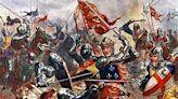 英國長弓兵以寡擊眾的阿金庫爾戰役(下):實際上僅過了半小時,法軍最精銳的戰力就被消滅 - The News Lens 關鍵評論網