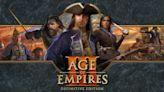 生不逢時的佳作重生《世紀帝國 3:決定版》10 月上市 新增瑞典、印加帝國文明