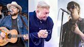 Coronavirus Cancelations: Wilco, Deftones, Disclosure, The Strokes