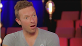 Chris Martin baffled by 'Idol' contestant's Coldplay cover: 'I always thought the melody was the best bit — and that's the bit you've thrown away'