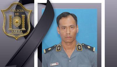 Salta: un subcomisario fue asesinado a palazos en una fiesta clandestina