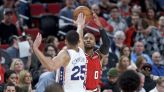Ben Simmons still expected to be traded, Sixers eyeing Damian Lillard