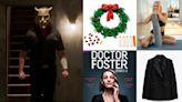 Prepárate para la mejor fecha del año con 'Halloween Kills' y otras recomendaciones de Chica lista