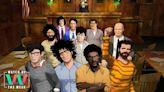 'Chicago 10' tells the electric true story behind Aaron Sorkin's Netflix drama