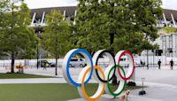 Japan Gambles on Successful Tokyo Olympics Amid Pandemic