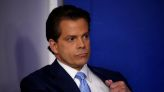 Scaramucci's SALT Hedge Fund Confab Returns in Person in New York City