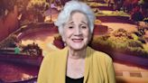 Olympia Dukakis, actress who won an Oscar for Moonstruck and played the pot-smoking landlady in Tales of the City – obituary