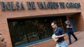 Private equity funds eye Venezuela acquisitions on hopes Biden could ease sanctions