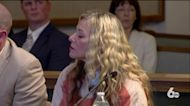 Lesser charges against Lori Vallow dropped