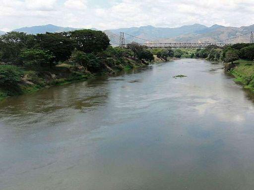 Diócesis en Colombia solicita más ayuda para damnificados por inundaciones