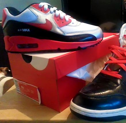 young-s-sneaker-city-philadelphia