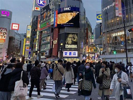睽違半年!東京單日增不到2百例確診 擬階段性開放禁酒令