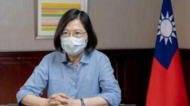 台灣總統、中華民國、國立等字眼被禁!(圖) - - 時事追蹤