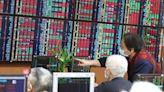 台股展開反彈走勢!早盤大漲184點站回萬七關卡,聯電、聯發科、大立光股價走揚-風傳媒