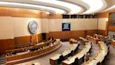 New Mexico lawmakers propose $1,200 payment to unemployed