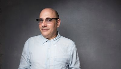 Willie Garson dies at 57: 'Sex and the City' star worked on HBO reboot 'even while he was sick'