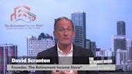 Retirement Income Show: President Biden's Impact on Your Retirement (P3)