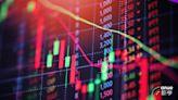 黃金由早盤急殺後縮減跌幅 美國就業數據佳引爆賣壓