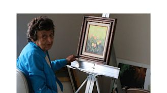 Monroe Art League celebrating 60 years