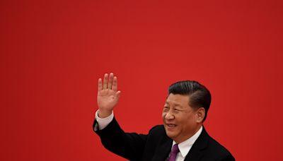 習近平:塑造中國強勢領導人世界觀及思想的五種歷史元素