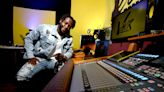 Southern Soul Hitmaker Wins Music Production Awards   Mississippi News   US News