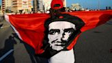 Are protests 'the beginning of the end' for Cuba's communist government?