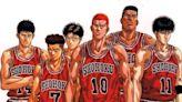 井上雄彥宣布「灌籃高手」將出動畫電影 粉絲敲碗全國大賽結局