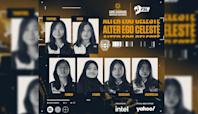 Meet Alter Ego Celestè, SEA's most dominant all-female VALORANT team