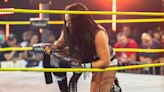 Deonna Purrazzo Faces Decorated Vet Mickie James at 'Bound for Glory'