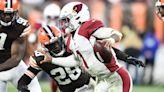 32 things we learned from Week 6 of 2021 NFL season: Kyler Murray, Arizona Cardinals top charts