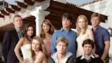 'The O.C.' Cast's Dating Histories Through the Years