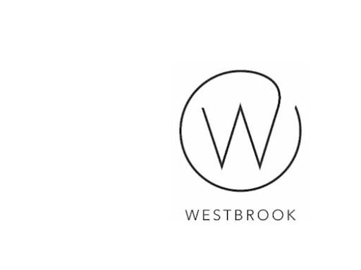 Jada Pinkett Smith & Will Smith's Westbrook Strikes Production Deal With Israel's 'Euphoria' Producer Tedy Productions