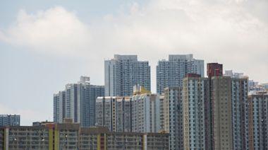 現金津貼|房署共收5.6萬份申請表 約1萬名輪候公屋住戶已收津貼
