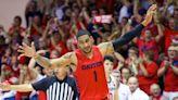 2020 NBA Mock Draft: Who is going No. 1?