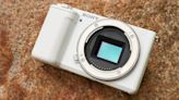 Sony Unveils the ZV-E10: A 4K Camera for Self-Filming Vloggers