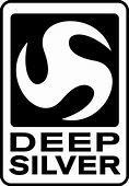 Deep Silver - Wikipedia