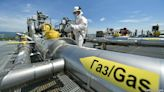 Natural-gas prices are spiking around the world