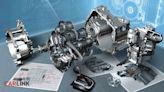 又是變速箱出包, VW多款乘用車與商用車CADDY MAXI需要召回檢修