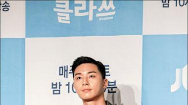 《韓星挺進好萊塢》朴敘俊驚奇攻美 馬東石尬戲裘莉