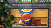 Burger King's first vegetarian restaurant opens in Madrid - EconoTimes