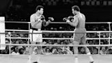 'Muhammad Ali' documentary Round Four: From the Rumble in the Jungle to Parkinson's