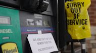 Several states running low on gas as Colonial Pipeline restores service