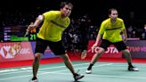 Badminton in the Tokyo Olympics: Rules, Seedings and What to Know