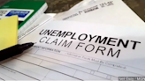 Identity fraud and false unemployment claims on the rise in Texas