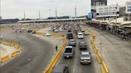 Mexico to Extend Border Restrictions