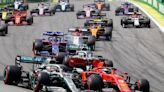End of season F1 driver ratings: Who shone and who flopped in 2019?