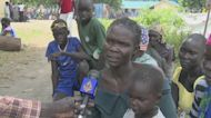 Floods-hit Sudan facing 'unprecedented challenges', UN warns