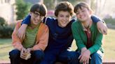 There's Going To Be A 'The Wonder Years' Reboot Featuring A Black Family