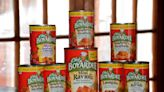 This Petition Wants Cleveland to Replace a Christopher Columbus Statue With Chef Boyardee