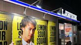 EXILE監修-LEMON SODA SQUAD系列日本零食試吃心得